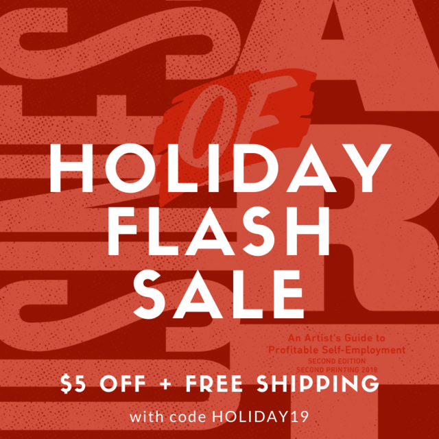 2019_Holiday_flash_sale.png