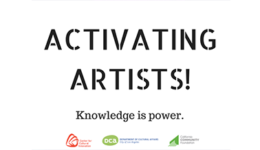 Activating_Artists.png