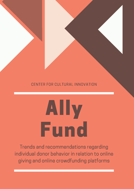images/Ally Fund Cover