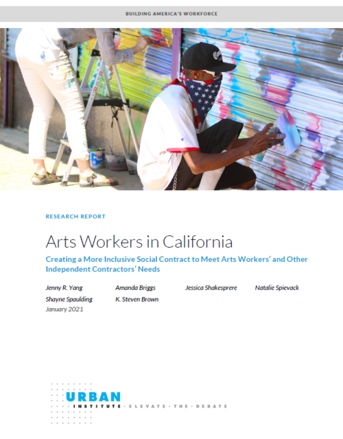 images/Arts_Workers_in_California.png
