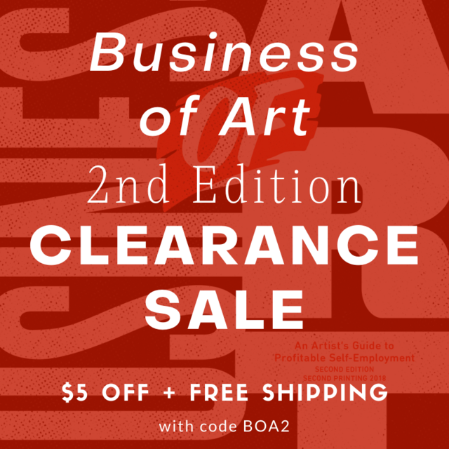 images/BOA_Clearance_IG.png