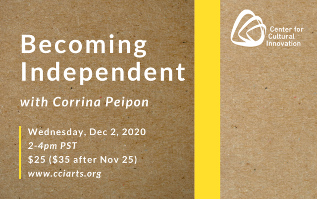 images/Becoming_Independent_banner.png