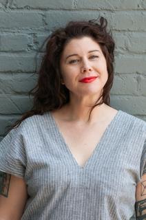 Beth Pickens