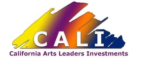 CALI_2017_Final_brushstroke_logo_color.jpg