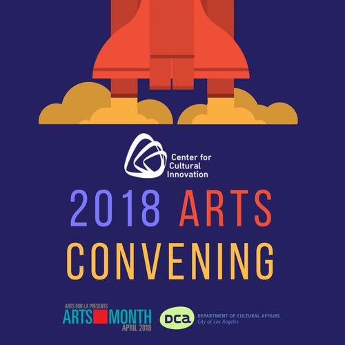 CCI_Convening_rocketship.png