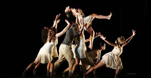 Dance_Wkshp_11_2016_CropMiraCosta_Community_College_DanceShapes_Reflections.jpg