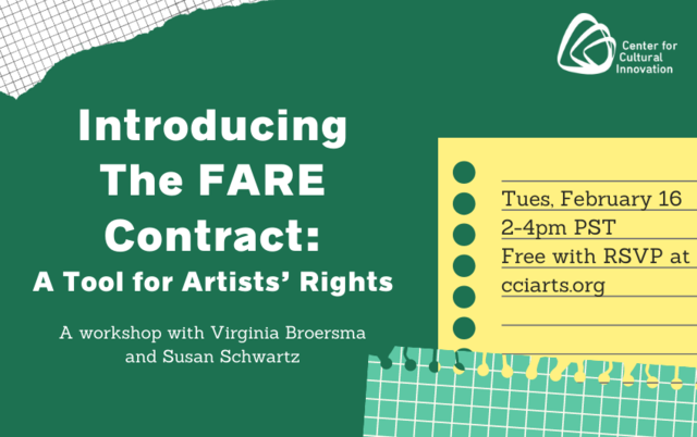 images/FARE_Contract_banner.png