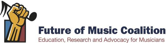 FMC_Logo.jpg