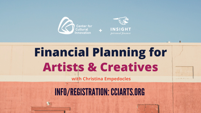 Financial_Planning_banner_NO_DATE.png