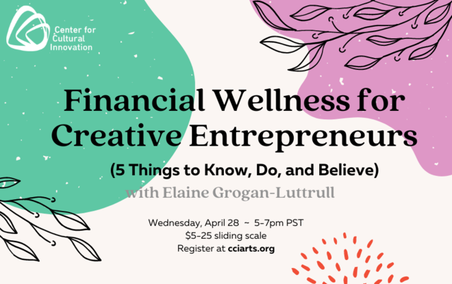 images/Financial_Wellness_banner.png