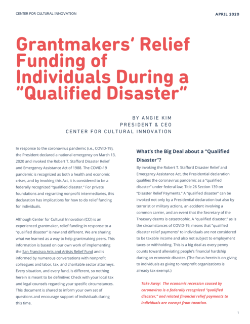 Grantmakers_Relief_cover.png