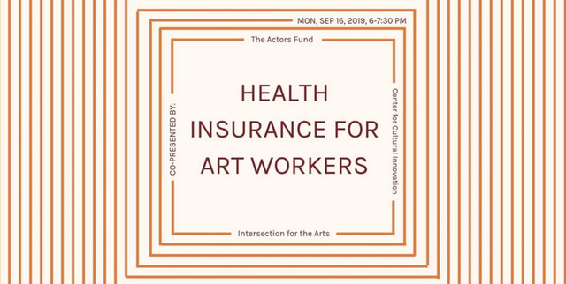 Health_Ins_for_Art_Workers_2019.png