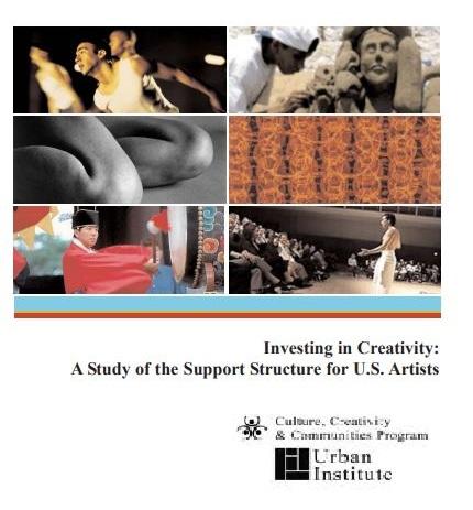 Investing_in_Creativity_COVER.JPG