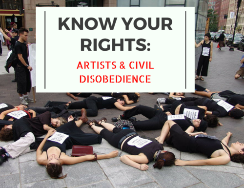Know_Your_Rights-graphic.png