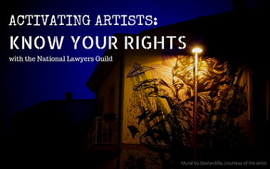 Know_Your_Rights_banner_3_small.png