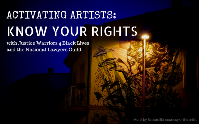 Know_Your_Rights_banner_JW4BL-NLG.png