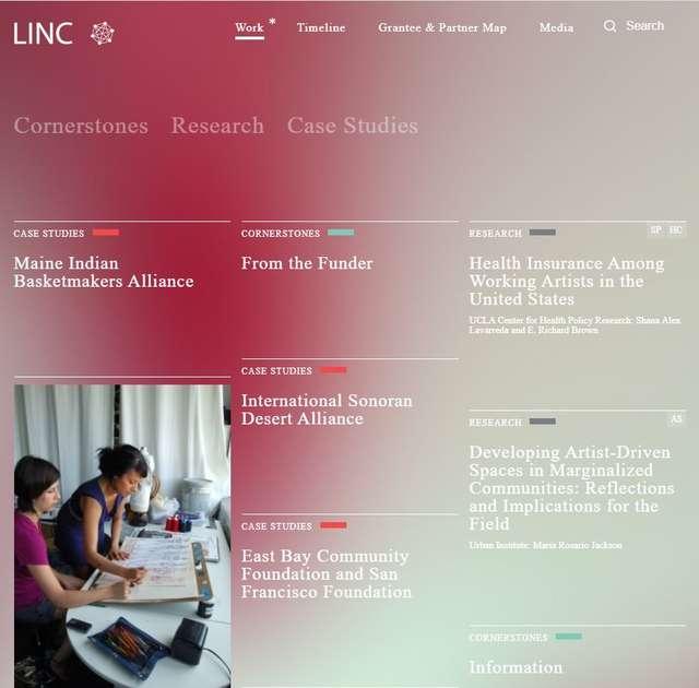 LINC_homepage.JPG