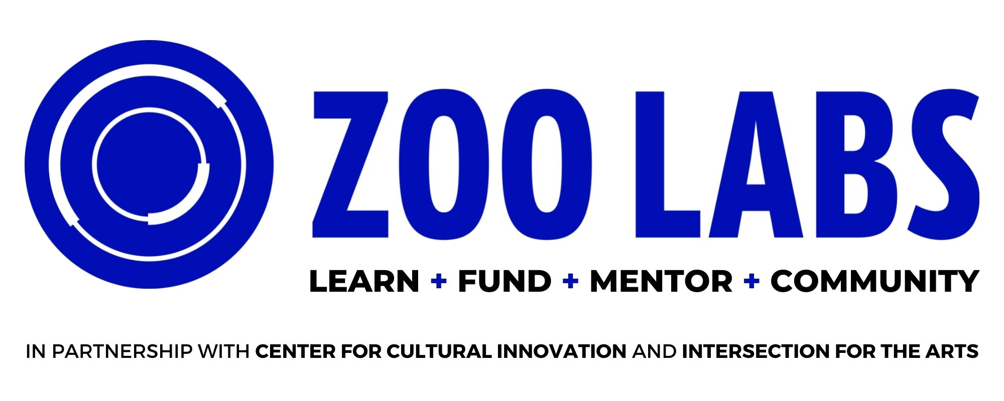 images/Zoo Labs Logo