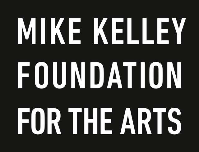 images/MKF_Logo.jpg