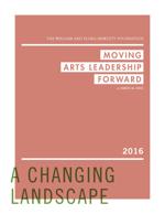 Moving Arts Leadership Forward_CoverSized.jpg