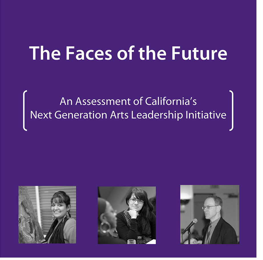 NextGen Report - Face of the Future COVER CROP