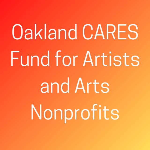 images/Oakland_Fund_logo.png