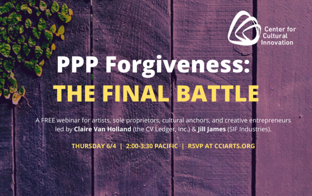 PPP_Forgiveness_FB_event.png
