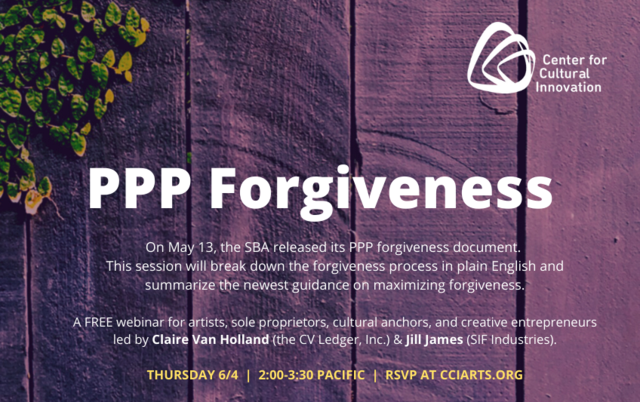 PPP_Forgiveness_banner_2.png