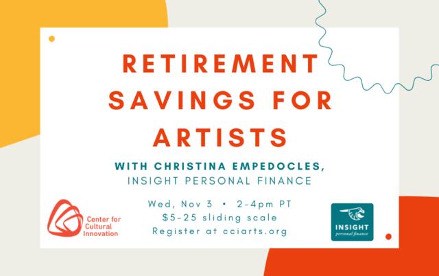 images/Retirement_Savings_banner.png