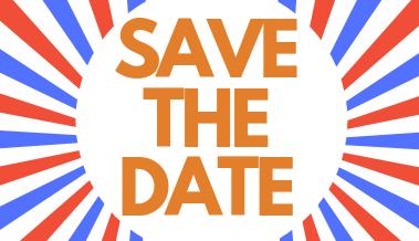 Save_the_Date_workshop_placeholder.png