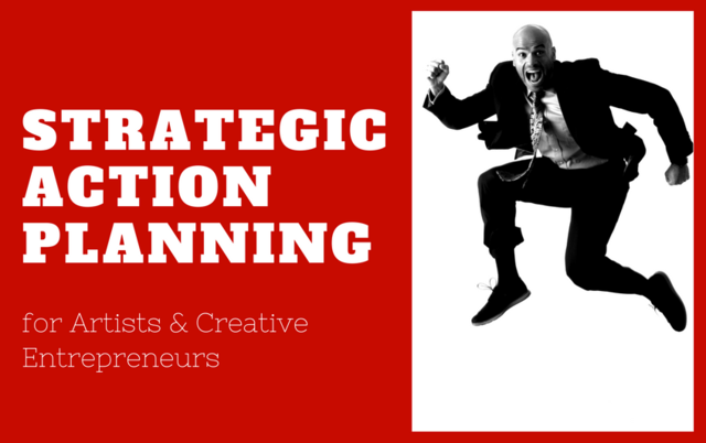 StrategicAction_Planning_banner_NEW.png