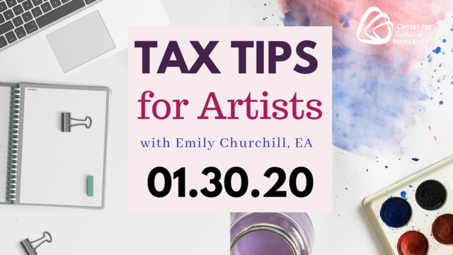 Tax_Tips_2020_banner.png