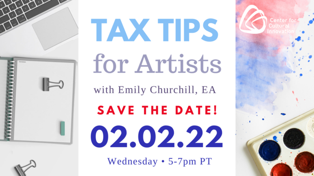 images/Tax_Tips_2022_Save_the_date.png