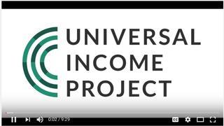 UPJ Project
