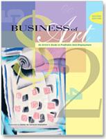 business_art.jpg