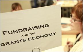 find_funding.jpg