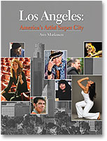 publications-LA.jpg