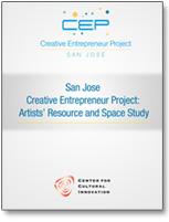 publications-cep.jpg