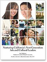 publications-nurturing.jpg