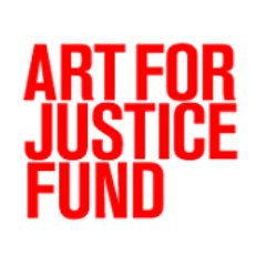 Art_for_Justice_Fund_logo.jpg