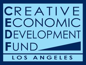 Los Angeles CEDF