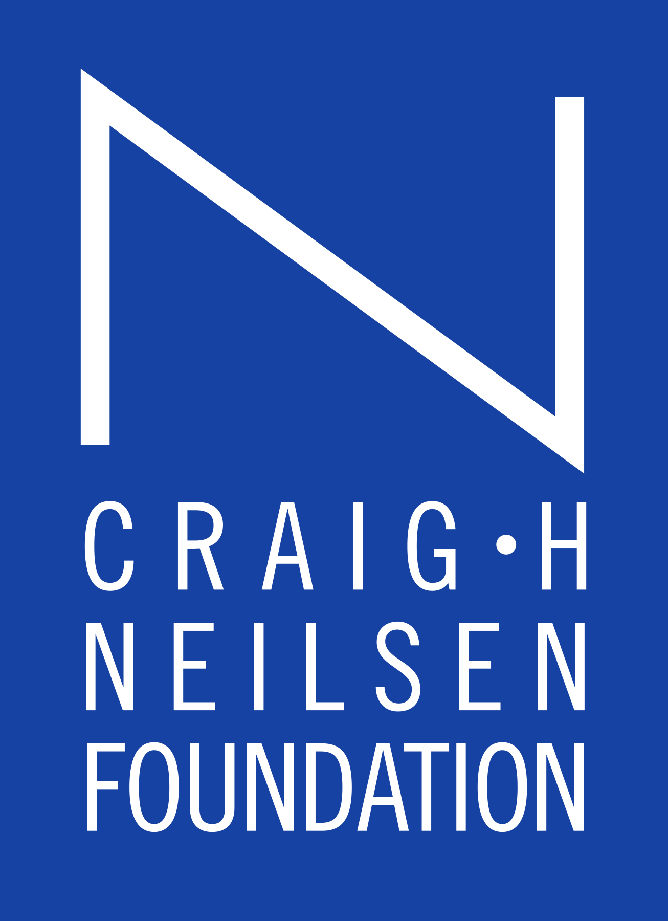 Neilsen Foundation logo