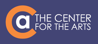 Center_for_the_Arts_Logo.jpg
