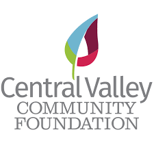 Central_Valley_Community_Foundation_Logo.png