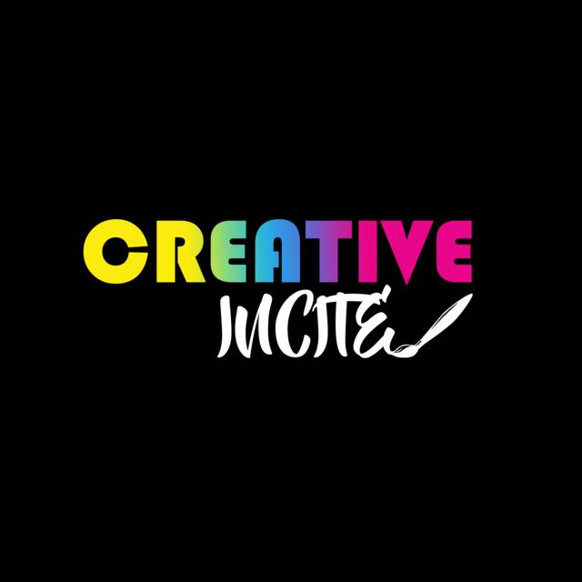 Creative_Incite_logo.png