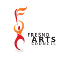 Fresno_Arts_Council.png