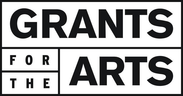grant_arts.jpg