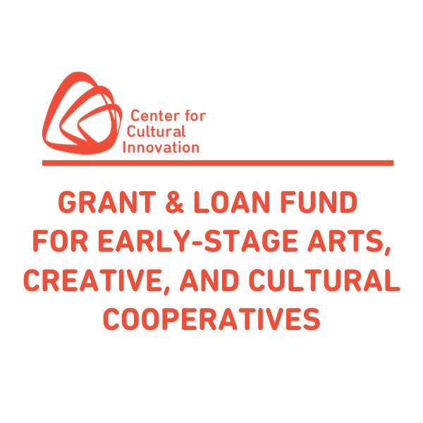 logos/Grant_Loan_Fund_logo_2.png