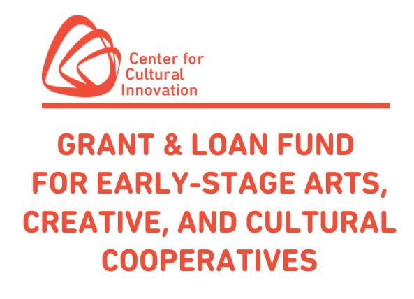 logos/Grant_Loan_Fund_logo_cropped.png