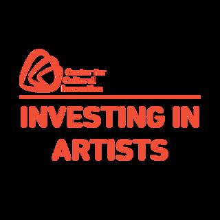 IA_2019_Logo.png